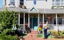 JanTech Pest Control - Residential Pest Control Services