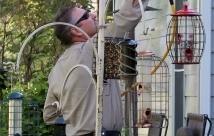 JanTech Pest Control